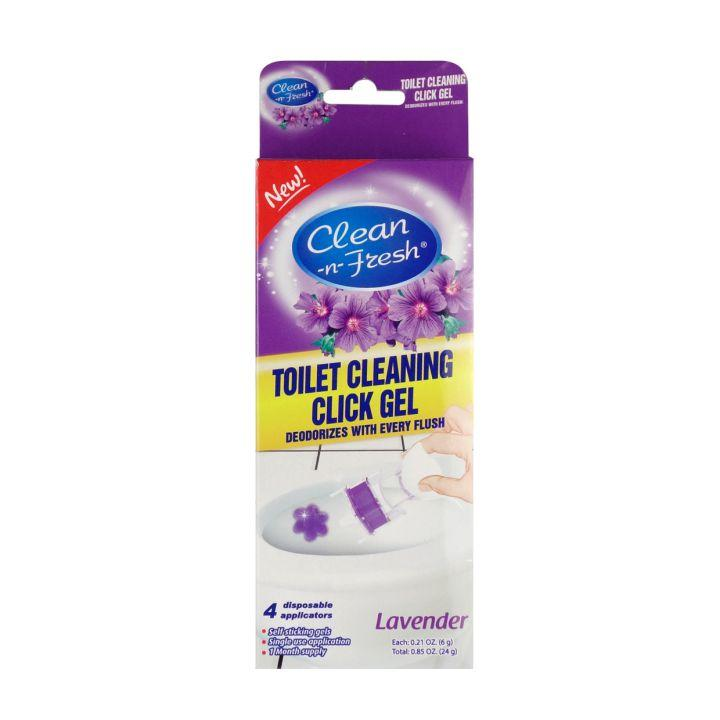 Gel Toilet Cleaner Leading China Toilet Cleaner Manufacturer