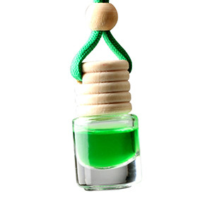 liquid air freshener (hanging)