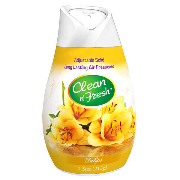 Gel Air Freshener >> Room Solid Air Freshener