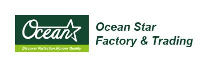 Ocean Star - Hand Sanitizer, Air Freshener, Toilet Cleaner Manufacturer
