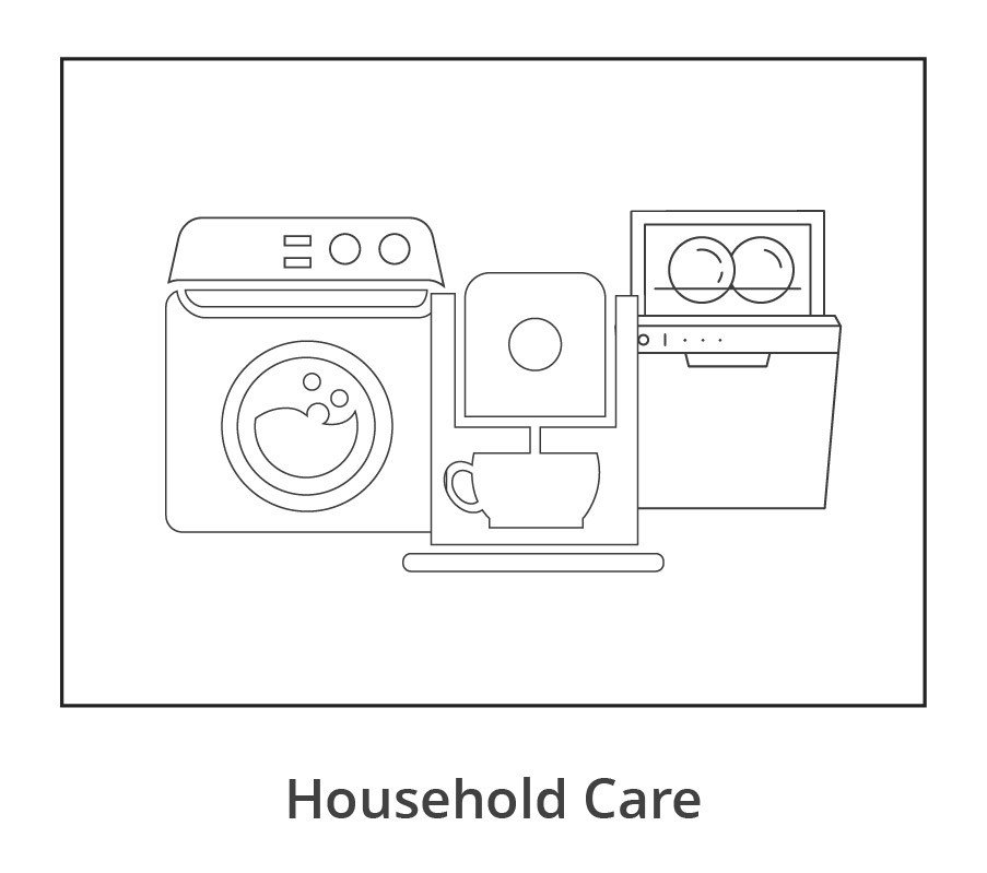 household care products manufacturer—ocean star—www.oceanstar-inc.com