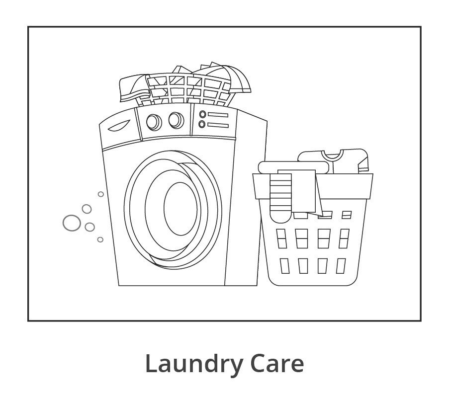laundry care products manufacturer—ocean star—www.oceanstar-inc.com