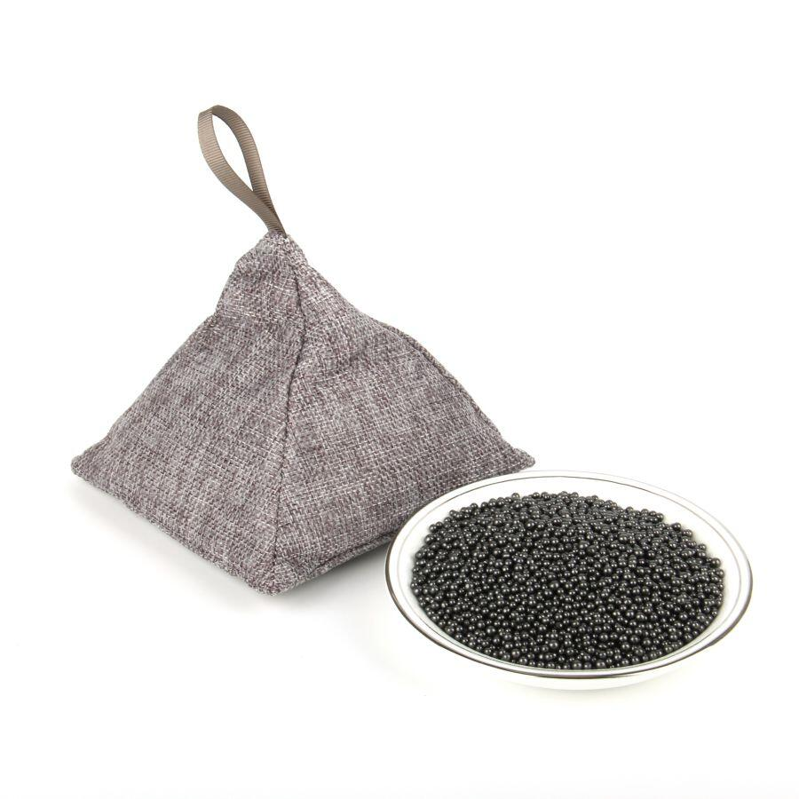 charcoal fresh bamboo bags nature 200g air bag alibaba freshener natural hanging freshner aroma custom perfume odors tree leaf customized
