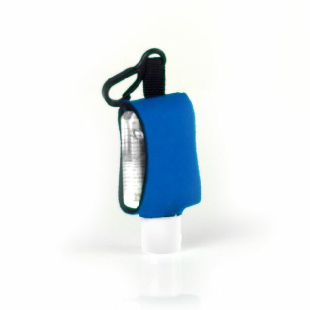 60ml mini best hanging hand sanitizer