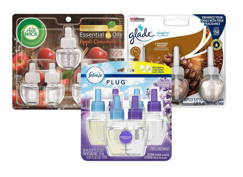best plug in air fresheners_compressed