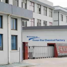 Hand Sanitizer factory,air freshener factory,toilet cleaner factory