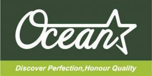 ocean star chemical factory & trading logo