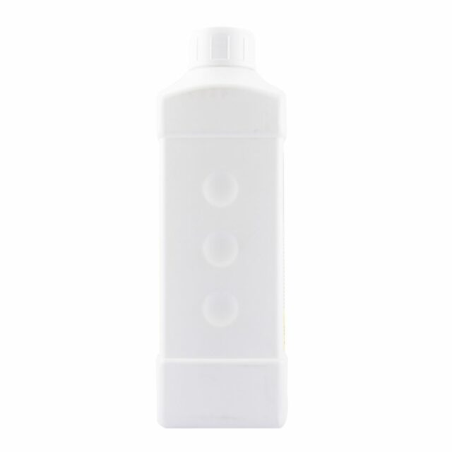 1000ml disinfectant cleaner chemical disinfectants