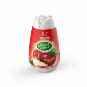glade air freshener gel from manufacturer - ocean star inc