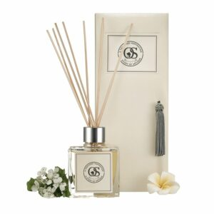high end reed diffuser from supplier - ocean star inc