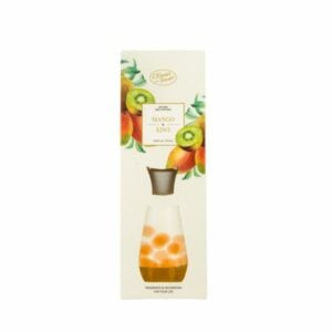 reed diffuser with aroma beads from producer- ocean star inc