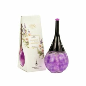 reed diffuser with aroma beads from exporter - Ocean Star Inc